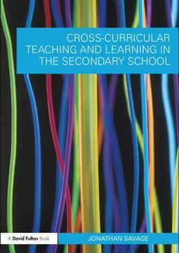 Cross-Curricular Teaching and Learning in Secondary Education