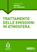 Trattamento delle emissioni in atmosfera