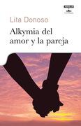 Alkymia del amor y la pareja
