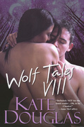Wolf Tales VIII