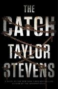 The Catch: A Novel