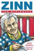 Zinn For Beginners