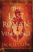 The Last Roman: Vengeance