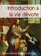 Introduction à la vie dévote
