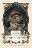 William Shakespeare's The Jedi Doth Return
