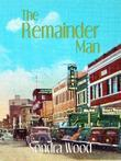 The Remainder Man