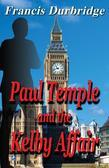 Paul Temple and the Kelby Affair