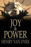 Joy & Power