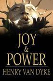 Joy & Power