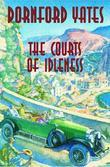 Courts Of Idleness