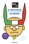 El fracaso de la educación en México (Tamaño de imagen fijo)