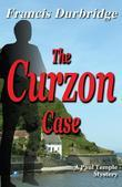 The Curzon Case