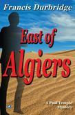 East of Algiers