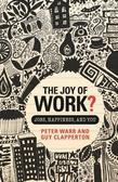 The Joy of Work?