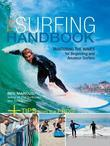 The Surfing Handbook