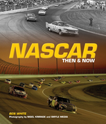 NASCAR Then and Now