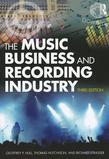 The Music and Recording Business