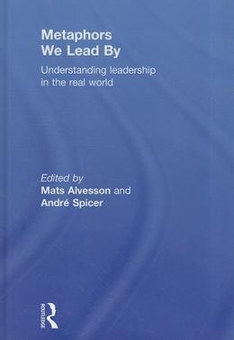 Understanding Leadership in the Real World