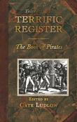 Tales from the Terrific Register: The Book of Pirates