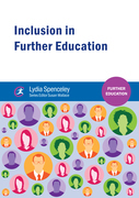 Inclusion in Further Education