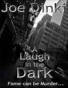 A Laugh in the Dark