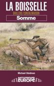 La Boiselle: Ovillers/Contalmaison Somme