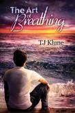 The Art of Breathing