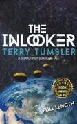 The Inlooker: Full Length