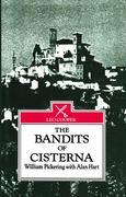 The Bandits of Cisterna