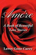 Amóre: A Book of Beautiful Love Stories