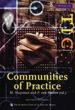 Communities of Practice: A Special Issue of trends in Communication