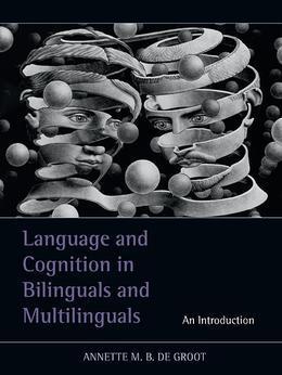 Bilingual Cognition