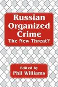 Russian Organized Crime