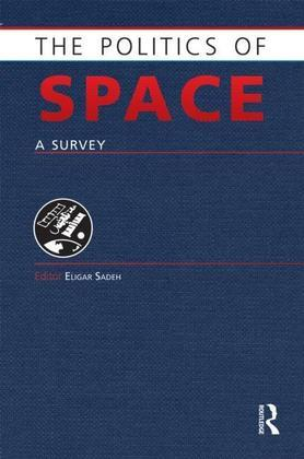 The Politics of Space