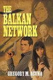 The Balkan Network