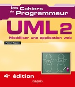UML 2