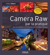 Camera Raw par la pratique