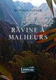 Ravine  malheurs
