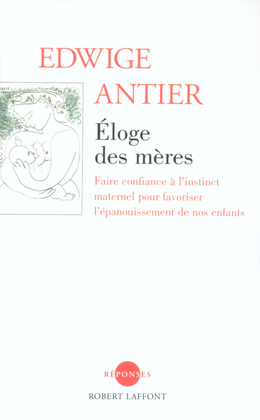 Eloge des mres
