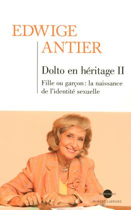 Dolto en héritage II
