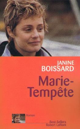 Marie-Tempête - NE