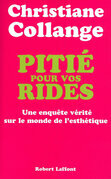 Piti pour vos rides