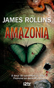 Amazonia