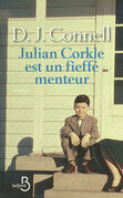 Julian Corkle est un fieff menteur
