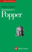 Introduzione a Popper