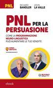PNL per la Persuasione