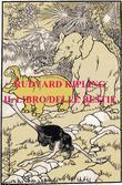 Libro delle bestie