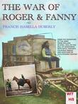The war of Roger & Fanny