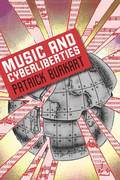 Music and Cyberliberties