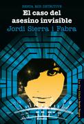 El caso del asesino invisible